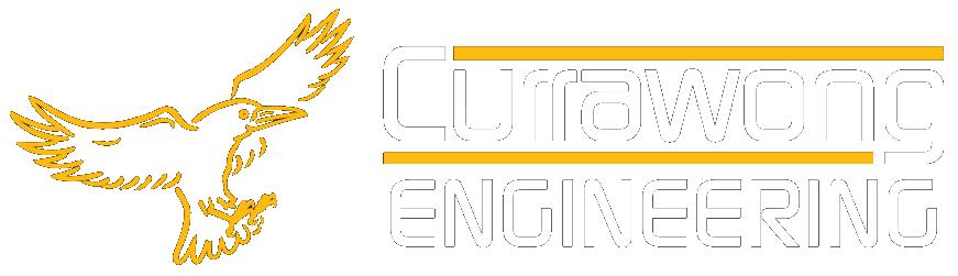 Currawong Engineering